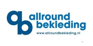 Allround Bekleding