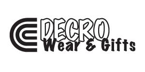 Decrowear