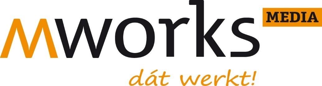 MWorksMedia