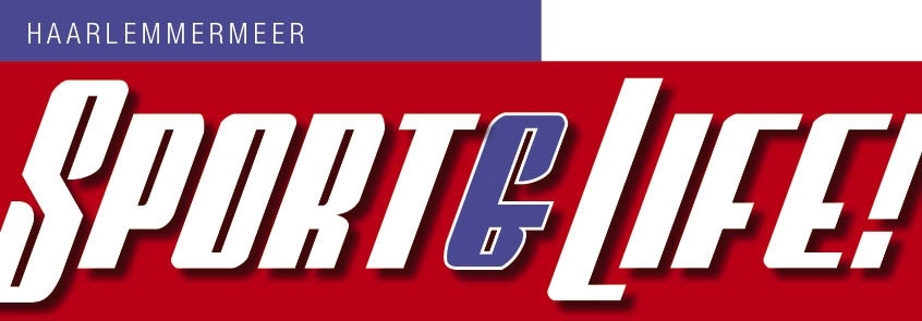 SportenLife