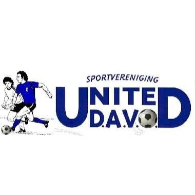 United Davo